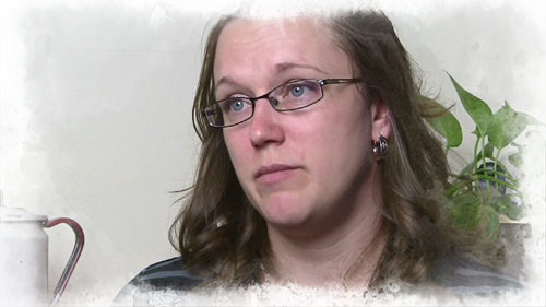 WI Teacher Resigns Citing Stress, Health Care, Uncertainty
