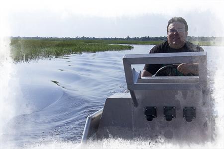 PREVIEW: Bad River Tribal Chairman Mike Wiggins Jr.