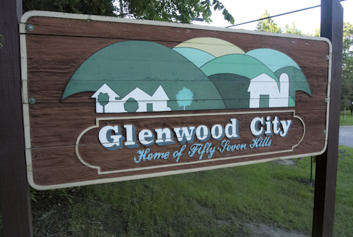 UPDATED: Glenwood City Council Considers Adopting Mining Ordinance at April 18, 2013 Meeting