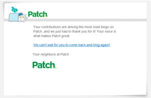 WIV-PatchBlogSM