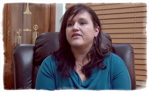 """Proposed Bill """"dangerous and reckless"""" says Wisconsin Mother about Frac Sand Legislation"""
