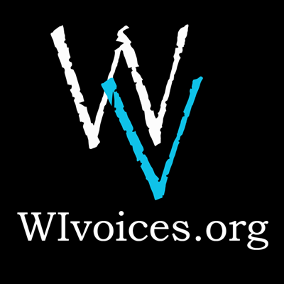WI Voices on Pause…