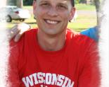 A Wisconsin Activist Describes His Life