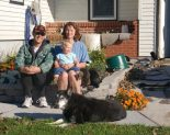 A Family Farmer Describes Increasing Challenges